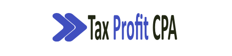 Tax Profit CPA-Tax Preparation service for Americans